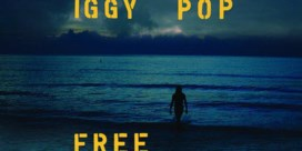 Iggy Pop. Free
