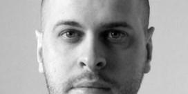 De 'voorspelling' van Thunberg