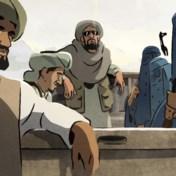 De beste film van de week: Koppels in Kaboel