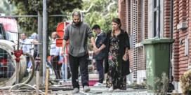 'Vermiste' man verhuisde vlak voor explosie naar rusthuis: 'Politie schrok nogal toen ik telefoon opnam'