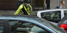 Brusselse Rand kiest vaker wagen