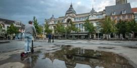 Hilton Antwerpse Groenplaats heeft nieuwe eigenaar