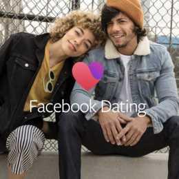 de standaard online dating