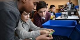 'Ongelijkheid tussen scholen los je niet op met extra geld alleen'