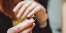 De Crem belooft duidelijkheid over trouwfeesten