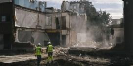 Slachtoffer explosie Wilrijk: 'Ik kon alleen mijn hand bewegen. Ik dacht dat ik ging sterven'