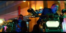 Bekijk hier de eerste trailer van 'Bad boys for life' van Adil en Bilall