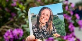 Verdachte van moord op Julie Van Espen blijft aangehouden