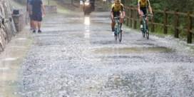 Wat bezielt de parcoursbouwers van de Vuelta?