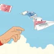 Hoe duur en betrouwbaar zijn Western Union en co? Een kleine test