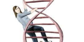 Nip-test screent ook moeder op genetische defecten