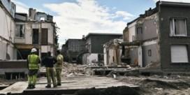 Fluvius stelde afwijkende gasmeting vast bij controle na explosie in Wilrijk