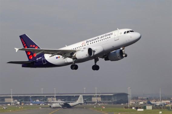Vlaamse ambtenaren mogen binnenkort niet meer vliegen voor korte dienstreizen