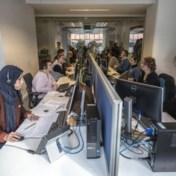 Callcenter schrapt 96 banen door afhaken Proximus