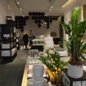 Ikea creëert Leuvens mekka voor slaapkamers en koten