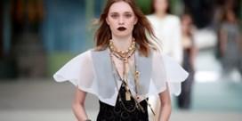 Onrust in Hongkong ook voor Chanel streep door de rekening
