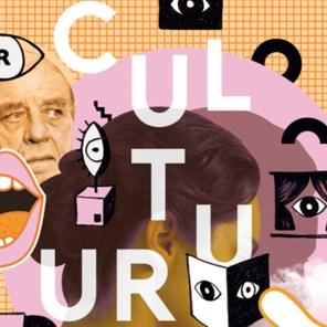 Cultuurgids. 136 tips voor dit najaar