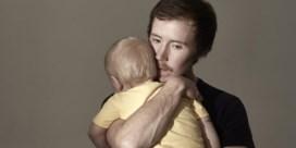 Freddy McConnell, de (trans)man die een kind kreeg