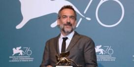 Superheldenfilm 'Joker' wint Gouden Leeuw op filmfestival van Venetië