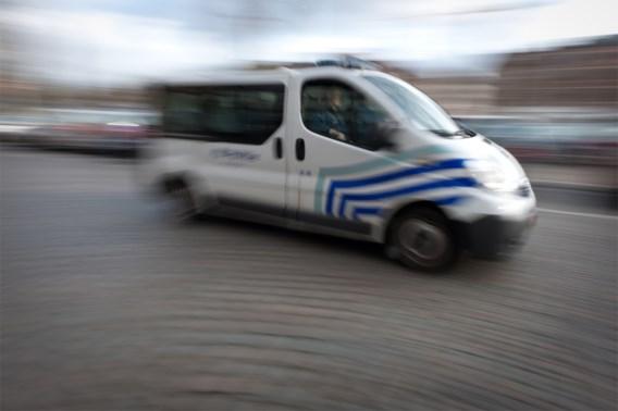 Vrouw levenloos aangetroffen in woning in Deurne