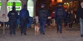 Opnieuw gewonden na vechtpartijen in Leuvens uitgaansleven