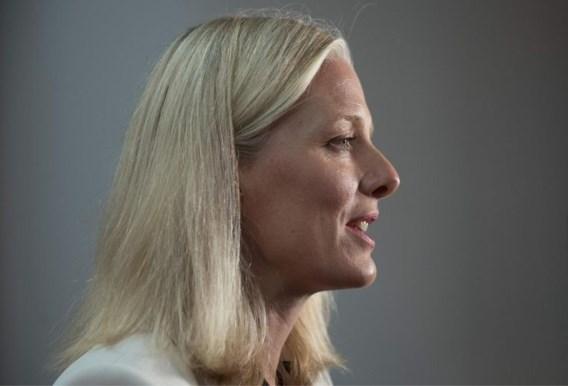 Canadese milieuminister krijgt politiebescherming na bedreigingen: 'Barbie bitch, rot weg in de hel'