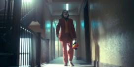 Waarom 'Joker' niet had moeten winnen op het filmfestival van Venetië