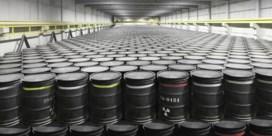 Plekje voor 5.000 vaten radioactief afval gezocht