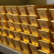 Citi ziet goudprijs stijgen naar 2000 dollar