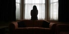 Waarom zoveel vrouwen vermoord worden door hun man