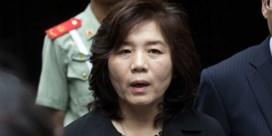 Noord-Korea provoceert met lancering twee onbekende projectielen
