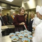 150 zieken op hotelschool, onderzoek naar salmonellabesmetting