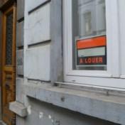 Discriminatie op Brusselse huurmarkt blijft erg groot