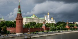 CIA-spion na jarenlange opdracht weggehaald uit Kremlin