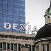Dexia versnelt uitverkoop en wil van de beurs