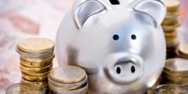 PVDA wil debat over 1.500 euro pensioen afdwingen