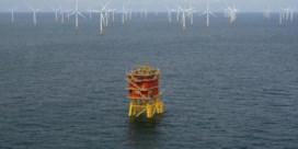 Een lichtgewicht van 2.000 ton