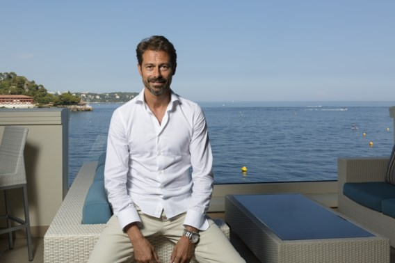 Voetbalmakelaar Christophe Henrotay opgepakt in Monaco