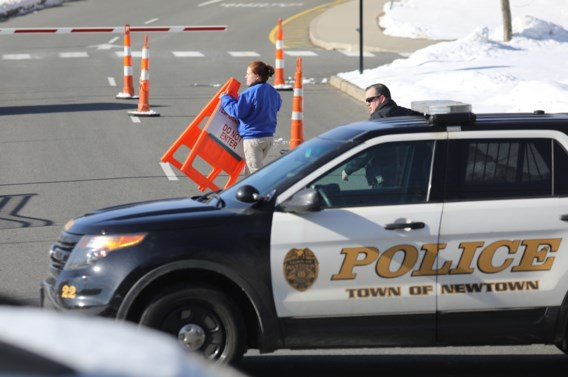 Meerdere gewonden bij steekpartij in Tallahassee, Florida