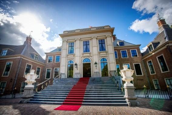 De geheime deal rond de paleismeubels van de koninklijke familie in Nederland