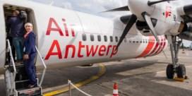'Met subsidies voor regionale luchthavens kun je gratis tram en bus betalen voor inwoners Gent en Leuven'