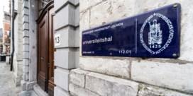 KU Leuven en UGent klimmen hogerop in universiteitenranking
