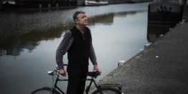 Guy Gypens van Kaaitheater naar Kanal