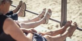 Welk pensioen krijgt de langstlevende echtgenoot?