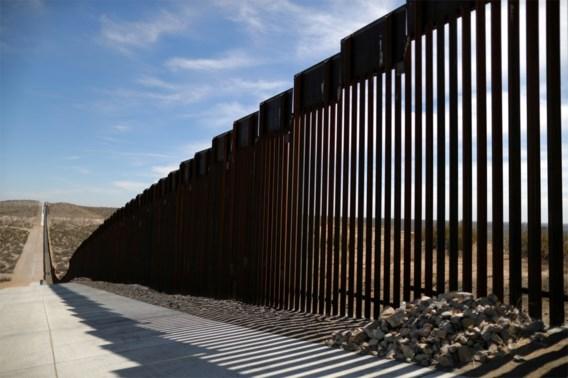 Overwinning voor asielbeleid Trump