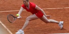 OPINIE - Waarom Kim Clijsters straks weer wereldtop wordt