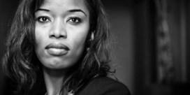Assita Kanko: 'De EU moét onze Europese manier van leven beschermen'