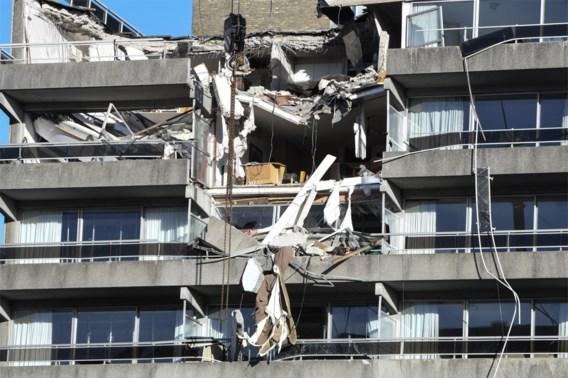 Kraanbedrijf vraagt vrijspraak in proces over omgewaaide torenkraan in Nieuwpoort