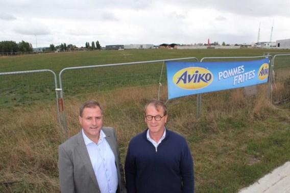 Nieuwe fabriek aardappelverwerker Aviko levert 110 extra jobs op