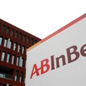 AB InBev zoekt geld in Hongkong